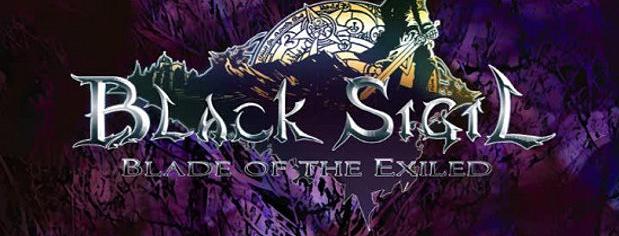 black_sigil_header