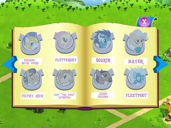 more-ponies