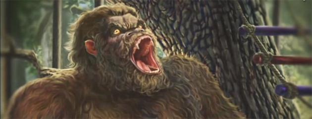 angry-monkey-header