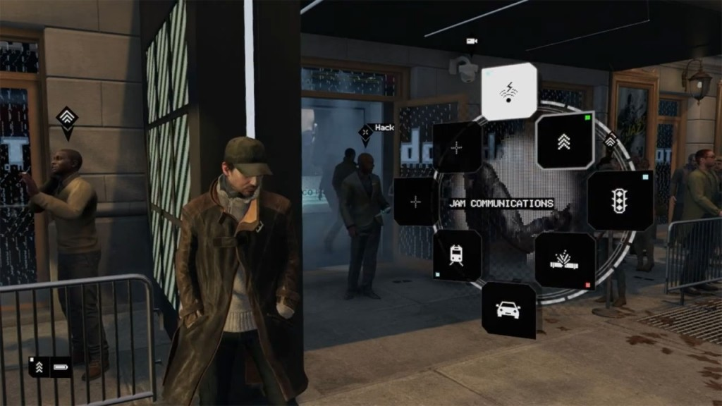 watch-dogs-screenshot-2