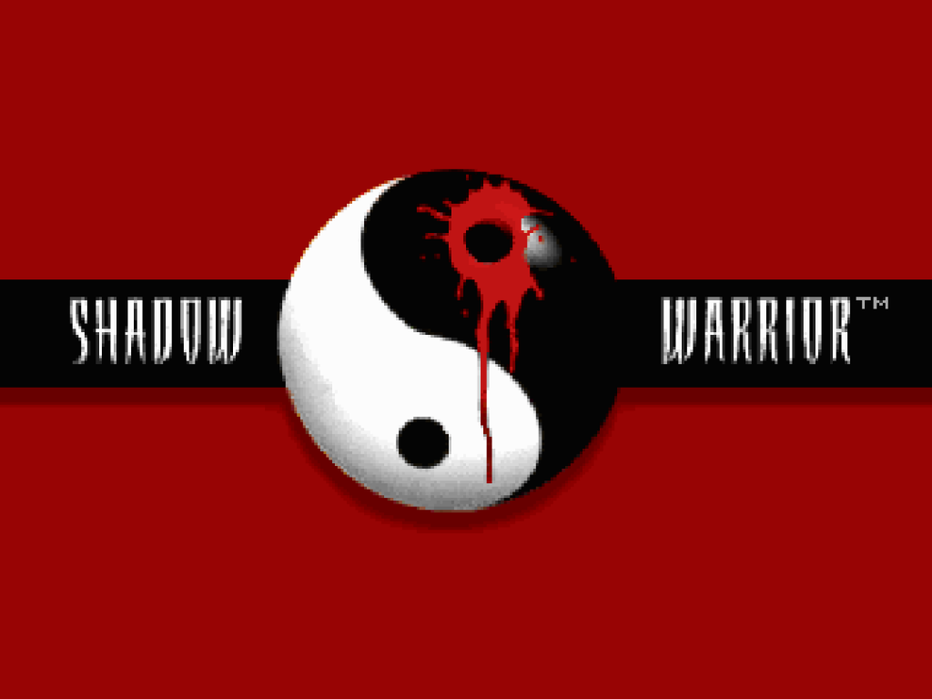 626685-shadow_warrior_title