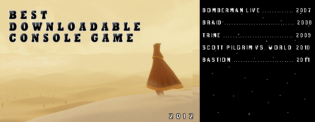 best-downloadable-game