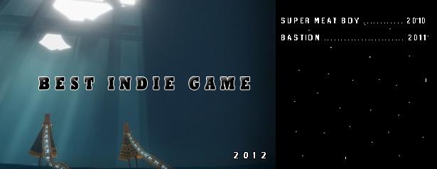 best-indie-game