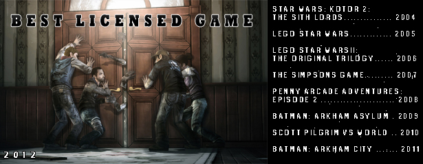 best-licensed-game