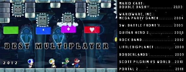 best-multiplayer