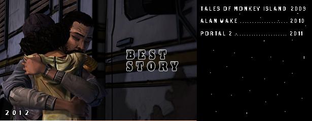 best-story