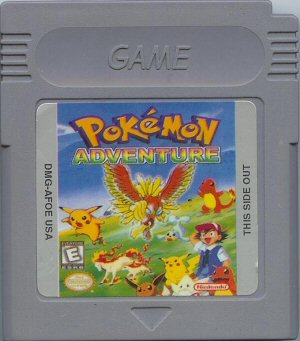 pokeadventure_gb