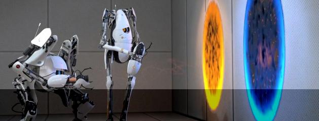 portal-2-header