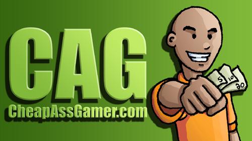 cheap-ass-gamer-logo