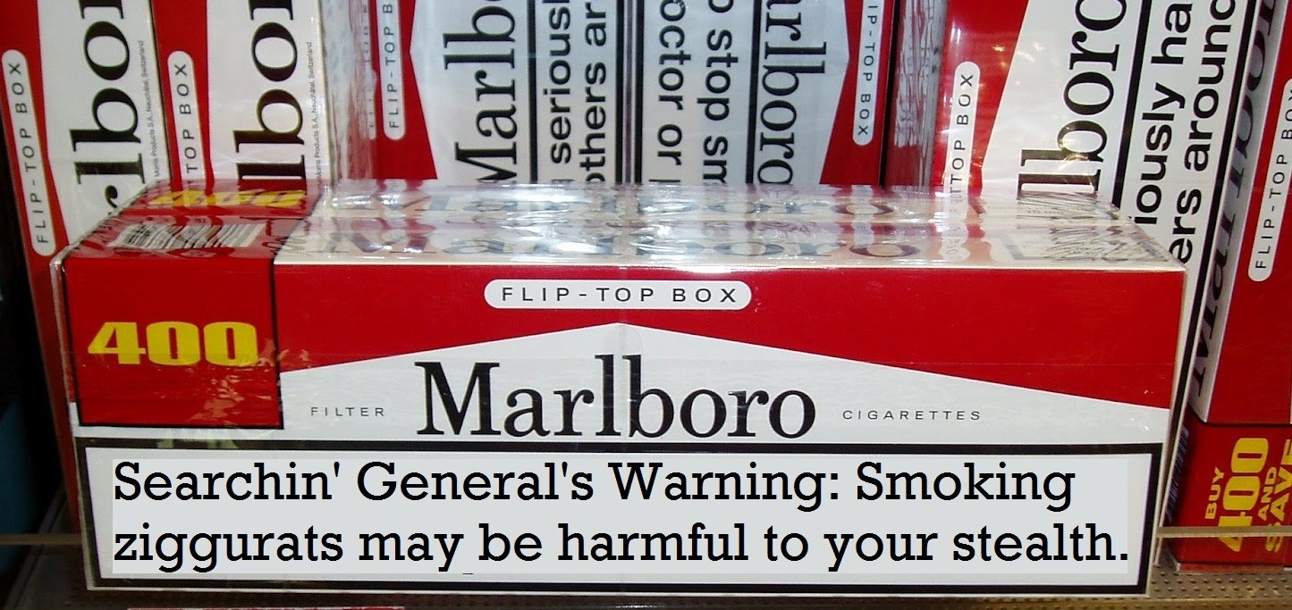 cigarette-warnings