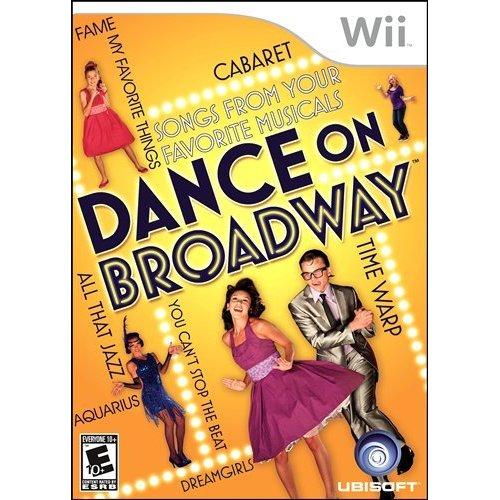 danceonbroadwaykeyartcompositioncharacters