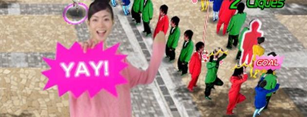 tokyo-crash-mobs-header