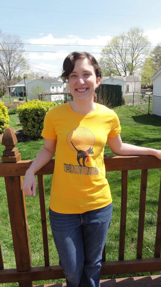 heather-shirt