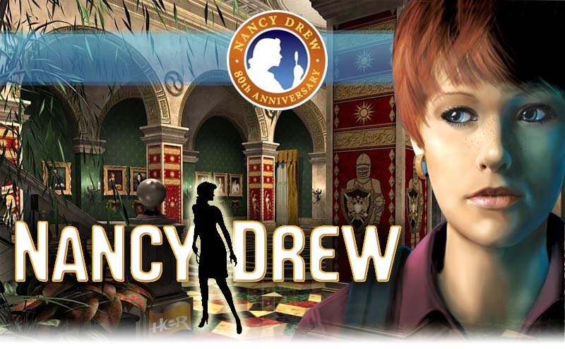 nancy-drew-head