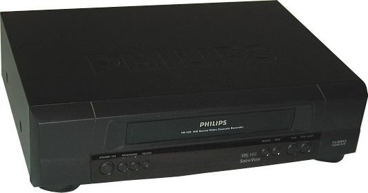 VCR-03