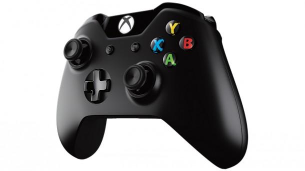 Xbox-One-pad-11-610x343