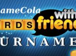 GameCola-Words-With-Friends-Tournament-Banner