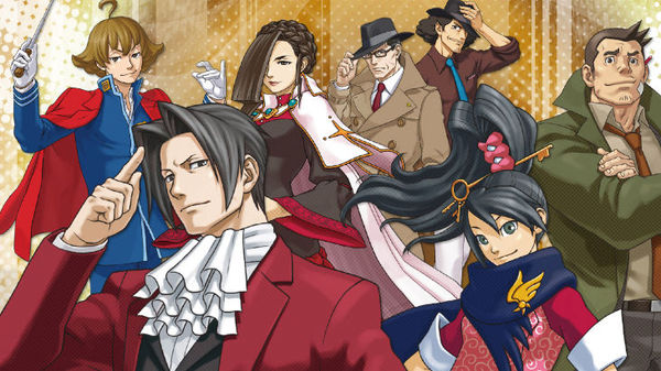 Ace-Attorney-Investigations-2-Characters