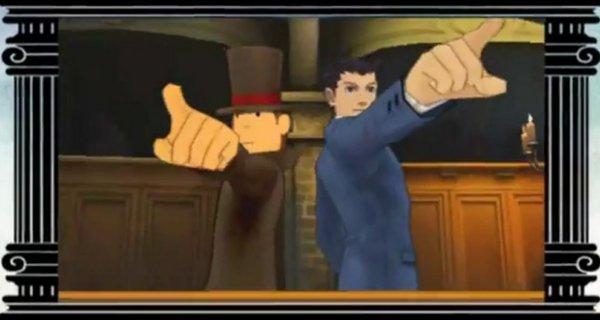 Attorney5