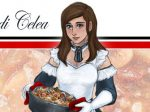 Maid-RPG-Contest-Winner-Milena-di-Celea