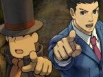 Professor-Layton-vs-Phoenix-Wright-Ace-Attorney