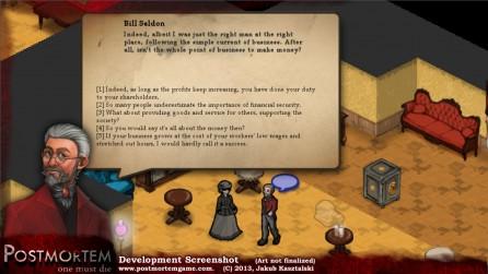 postmortem-game-1