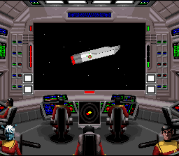 184721-star-trek-starfleet-academy-starship-bridge-simulator-snes