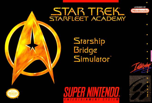 Star-Trek-Starfleet-Academy-Starship-Bridge-Simulator