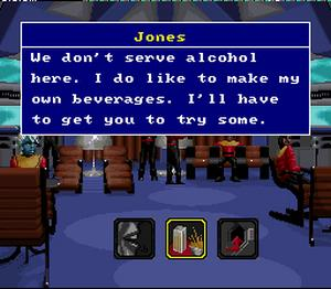 star_trek_alcohol