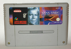 star_trek_bridge_sim_captain_james_t_kirk