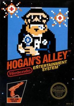 250px-Hogan's_Alley_Cover