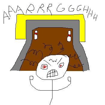 angry-bowler