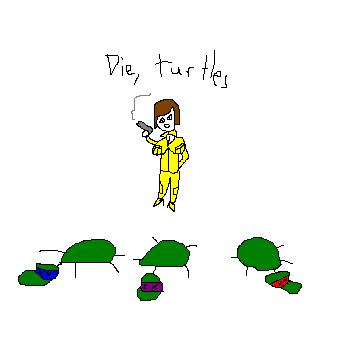 die-turtles-april-oniel-nackt-sexy