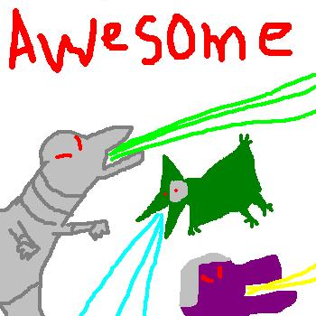 robot-dinosaurs-that-shoot-lazers-when-they-roar