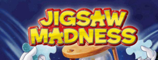 b_jigsawmadness