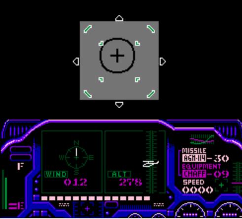 laser_landing