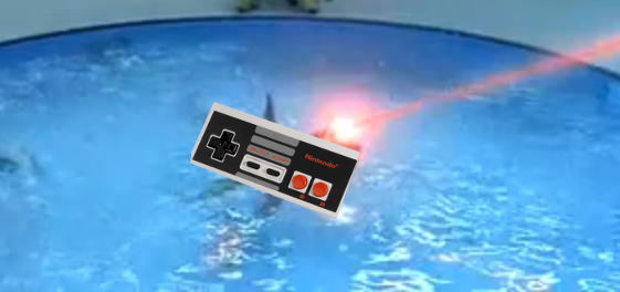 sharks_w_laser_beams_nes