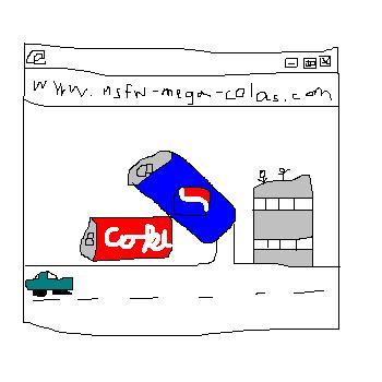 www-nsfw-mega-colas-com