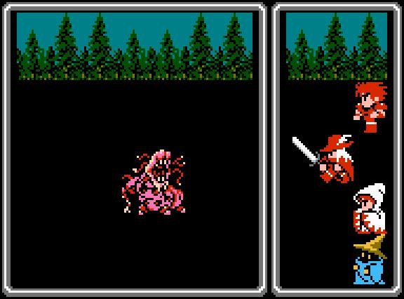 Creep-Battle