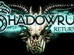 Shadowrun-Returns-PC