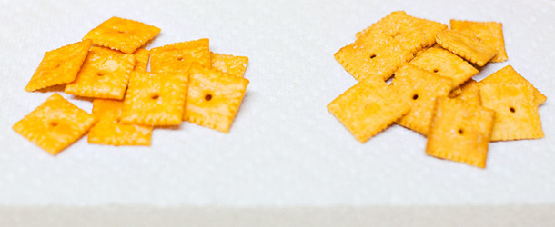 Cheez-Its-vs-Cheese-Nips