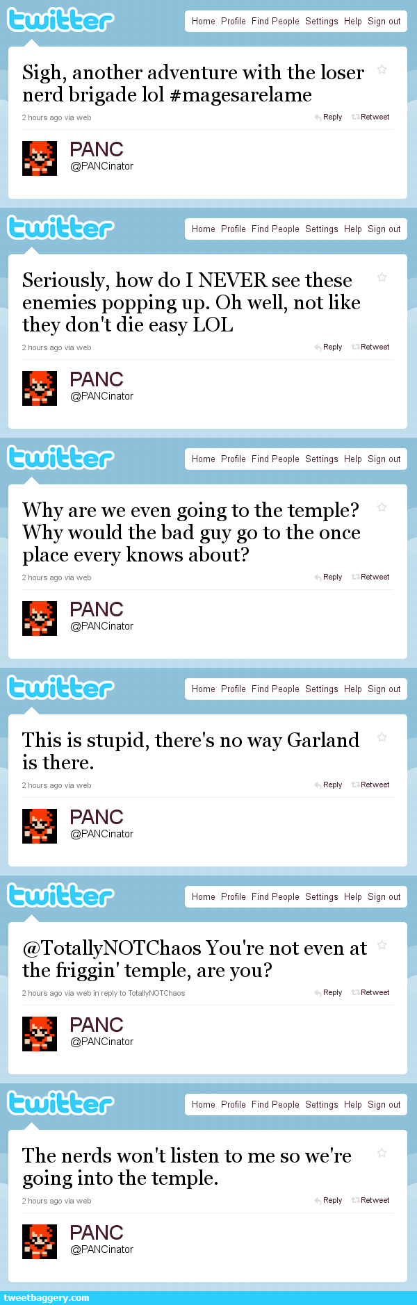 PANCtweets1