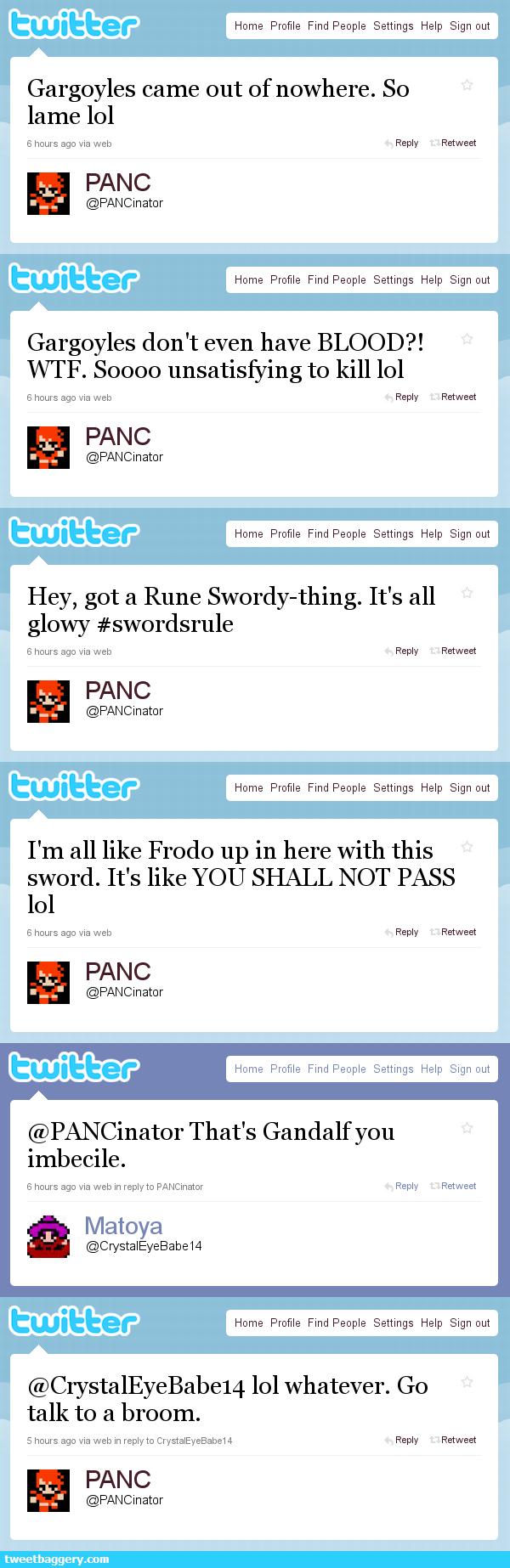 PANCtweets2