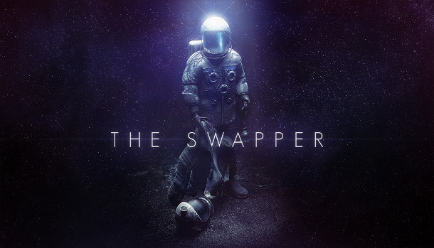 The-Swapper-PC
