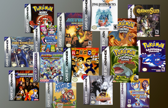 gba-games-2003-2004