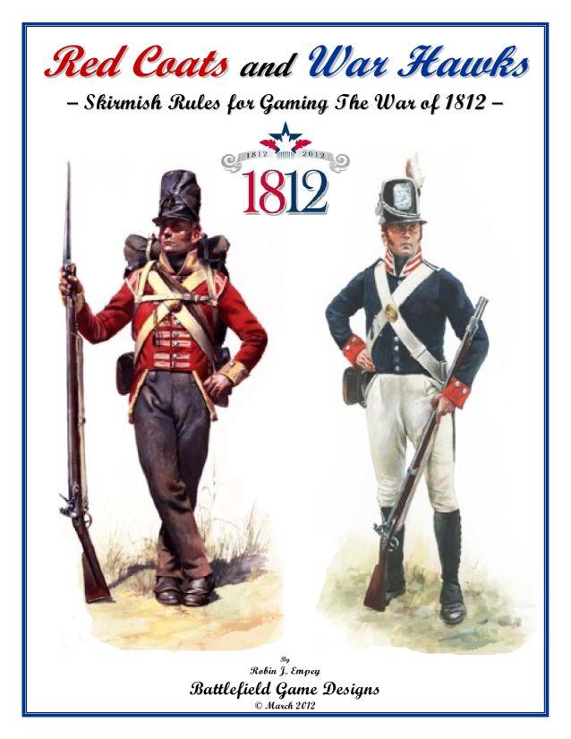 Battlefield 1812 - Red-Coats-and-War-Hawks-Front-Cover medium