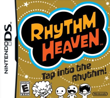 Rhythm-Heaven-Box