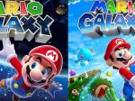 Super-Mario-Galaxy-2-Same-Game