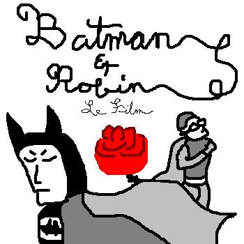 batman-et-robin-le-film