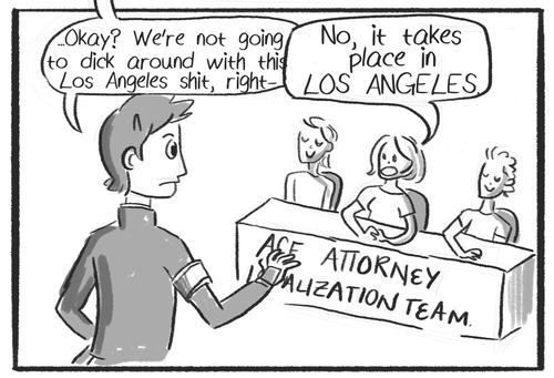 AA6 Comic 2